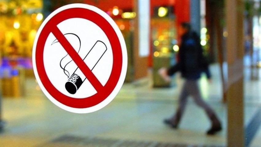 Tam kapanmada sigara satışı da yasak mı?