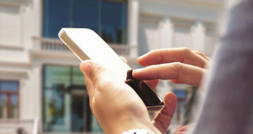 Cep telefonu ve internet kullanan herkesi ilgilendiriyor!