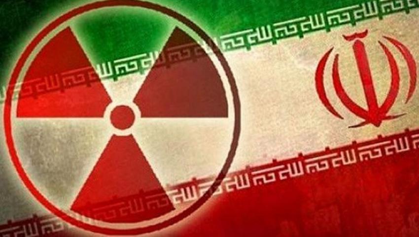 İran nükleer tesisleri kapatacak mı?
