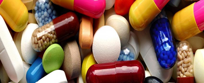 Biyoteknolojik ilaçlarla 100 milyon dolarlık yatırım