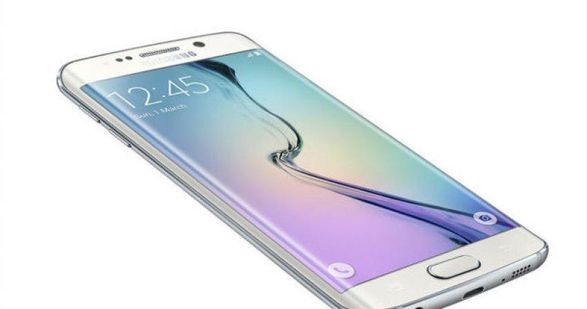 Samsung'dan müjdeli haber