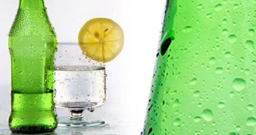 Yaz aylarında sıvı tüketimine dikkat!