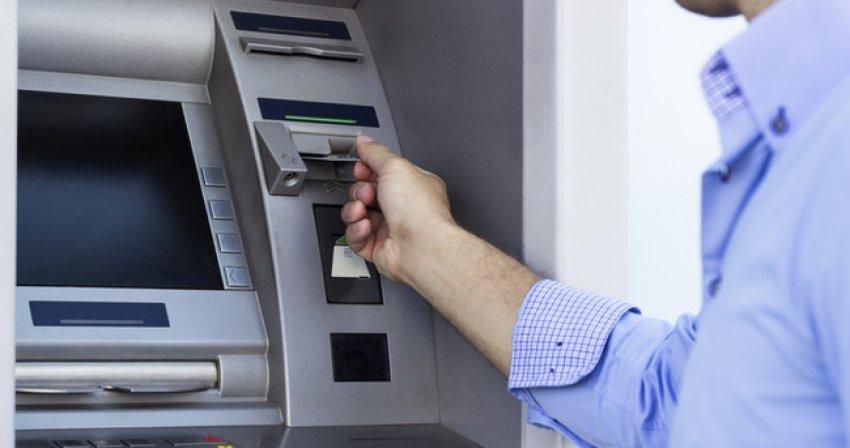 Kredi kartı borcu olana büyük müjde