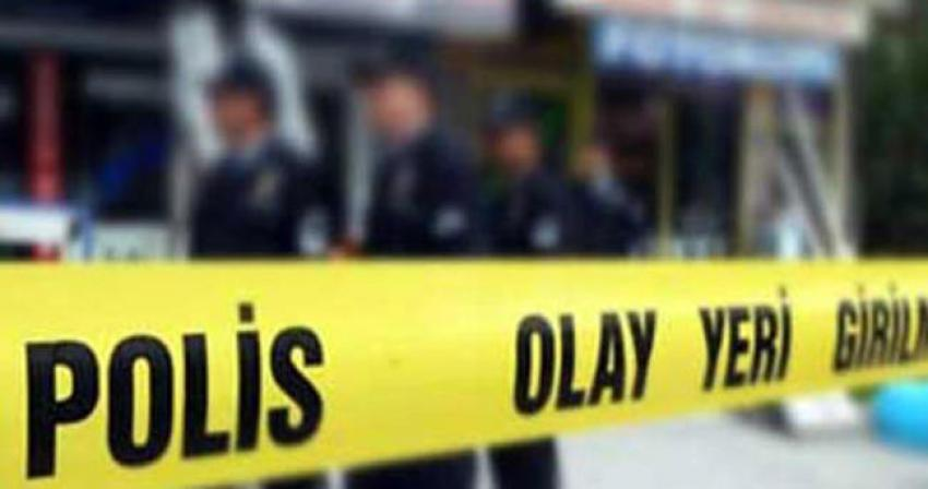 24 bin liralık dolandırıcılığı polis önledi