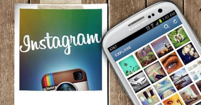 Instagram'da reklamlar başlıyor
