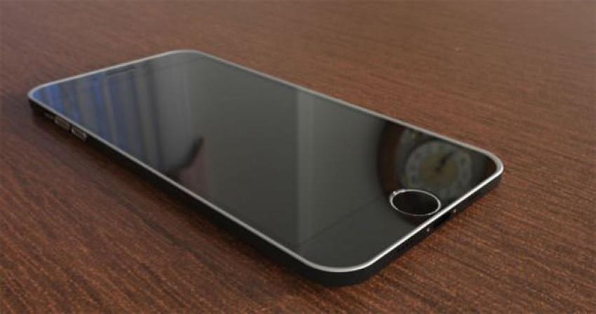 iPhone 6S böyle mi olacak?