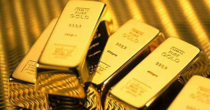 Altının kilogramı yine yükseldi