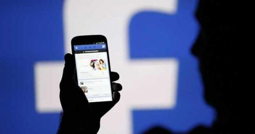 Facebook'ta buna dikkat