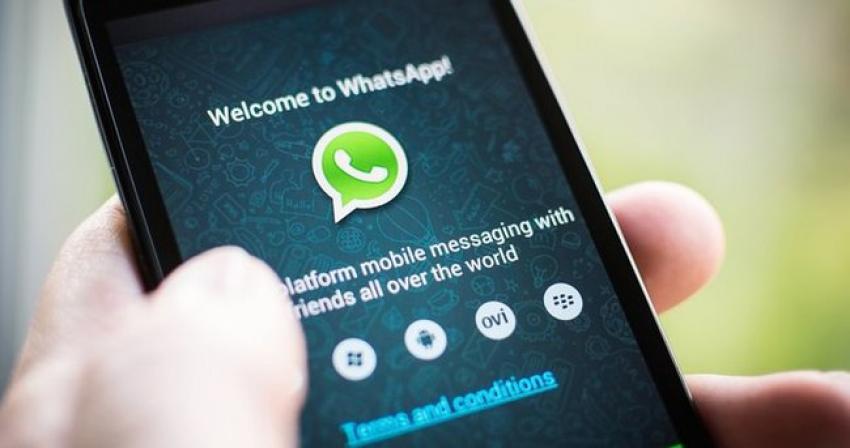 WhatsApp kullanıcıları bu habere sevinecek