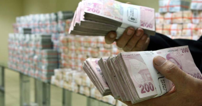 5 milyonun zam pazarlığı başlıyor