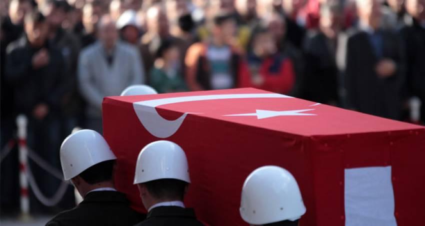 Diyarbakır şehitlerinin isimleri belirlendi
