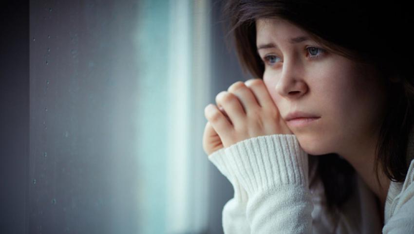 Her mutsuzluk depresyon değil