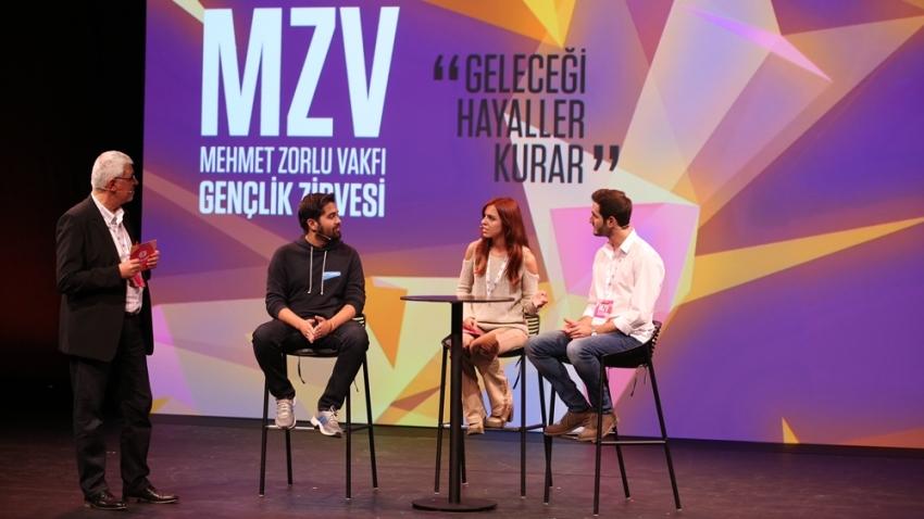 MZV Gençlik Zirvesi gerçekleşecek