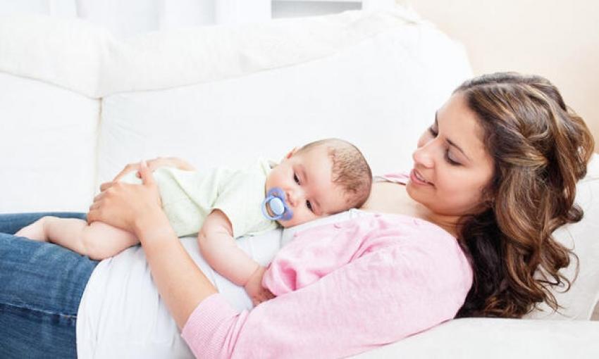 Vitrifikasyon yöntemiyle çocuk sahibi olmak mümkün