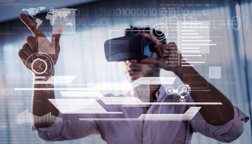 2018'in teknolojik gündemi neler olacak?