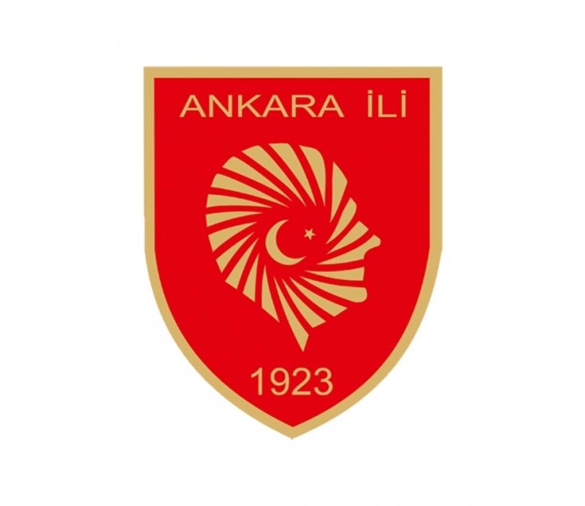 Ankara Valiliğinden şarbon iddialarına yalanlama