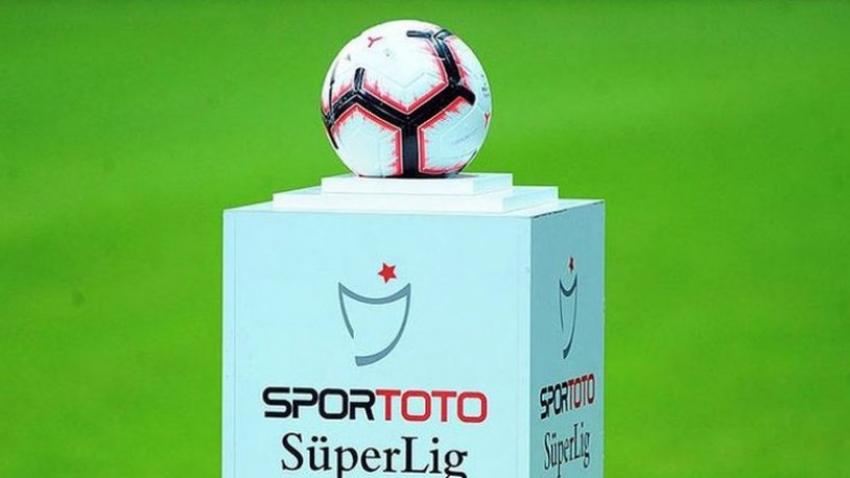 Süper Lig ekibine haciz şoku!