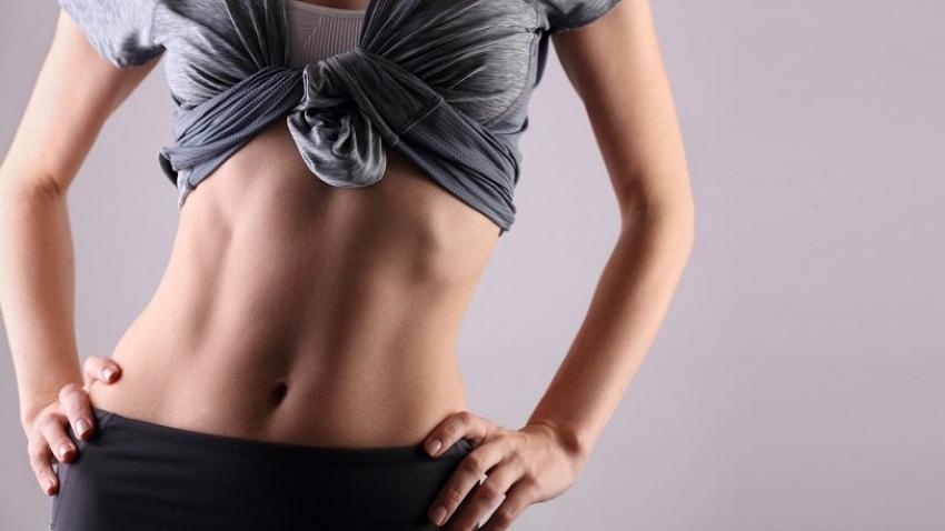 Zayıflamada yeni trend: IF diyeti