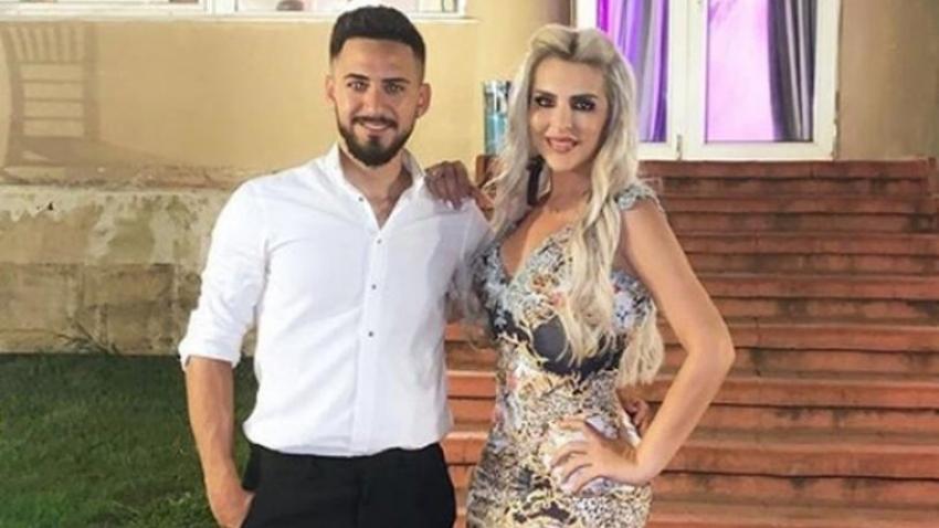 Selin Ciğerci ve Gökhan Çıra boşandı!