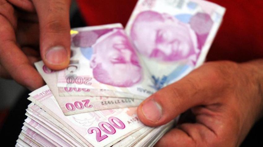 Vergi borcu olanlar dikkat! Vergi indiriminden yararlanmak için...