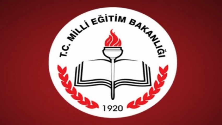 'Mobbing' iddiasıyla gündeme gelen Burdur İl Milli Eğitim Müdürü Töre görevden alındı