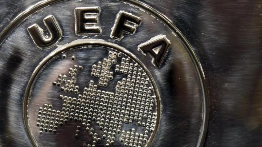 UEFA, Premier Lig, La Liga ve Serie A'dan ortak açıklama!