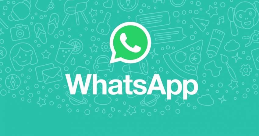 WhatsApp'ta görüntülü konuşma dönemi başladı