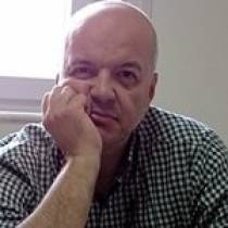 Dr. Murat KAYA