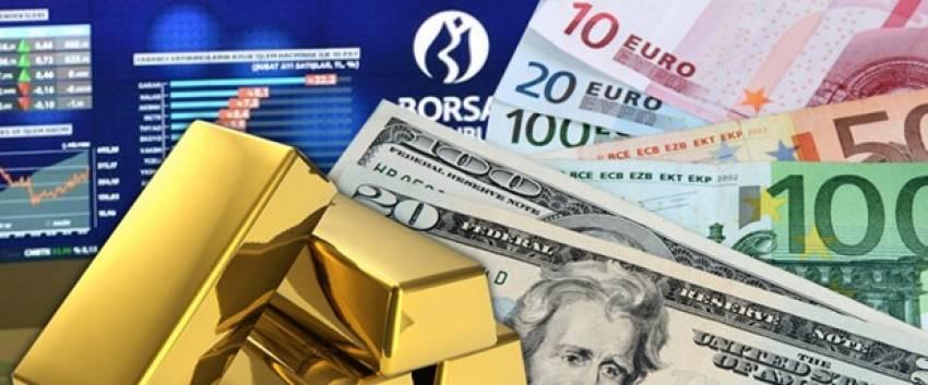 Kur ve küresel piyasalara dikkat / Gedik Yatırım