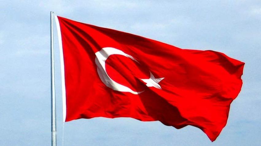 Türk bankası o ülkede şube açtı