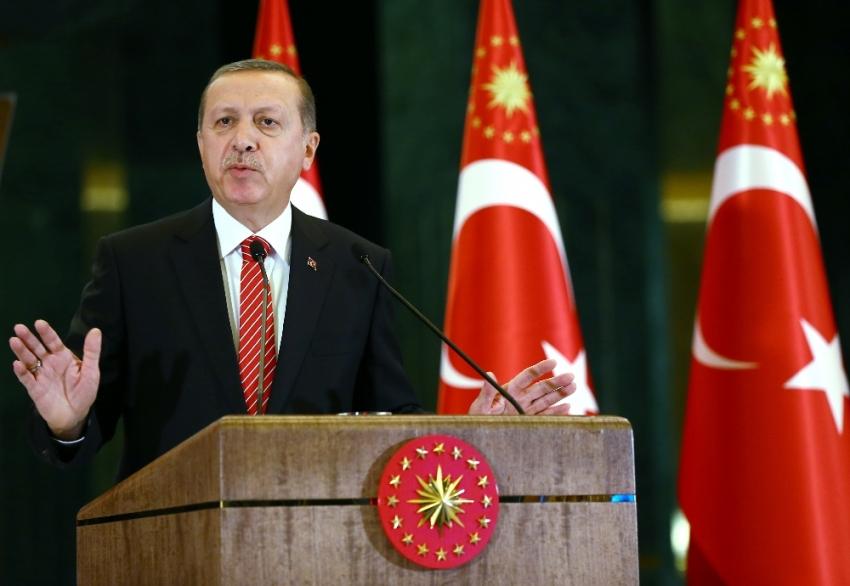 """""""Yeni sistemde koalisyona fırsat olmayacak"""""""