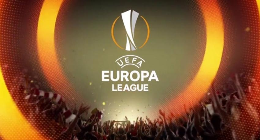 Avrupa Ligi'nde günün sonuçları