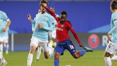 Leicester çıldırdı: Musa'ya 30 milyon euro