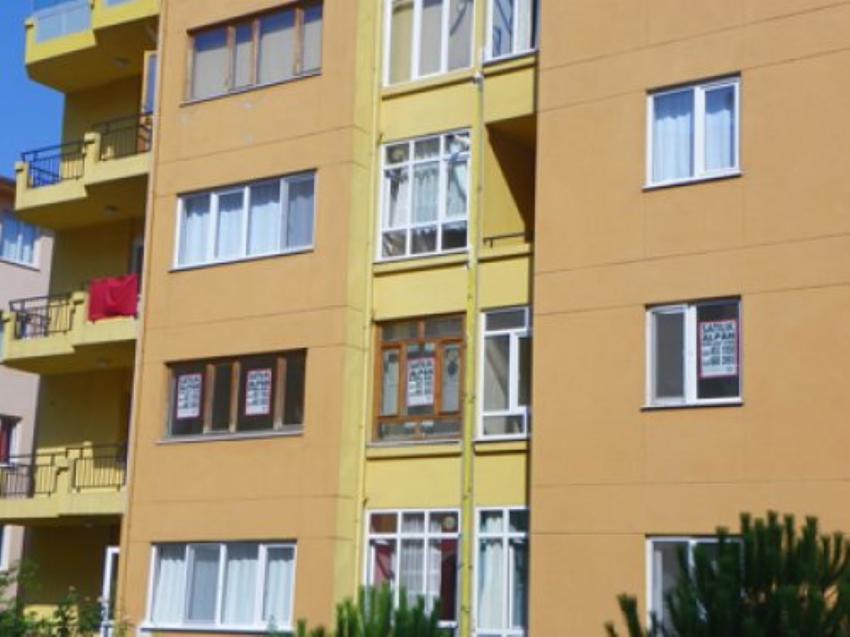 Bursalılar bu yaz taşınmadı, kiralıklar elde kaldı (ÖZEL HABER)