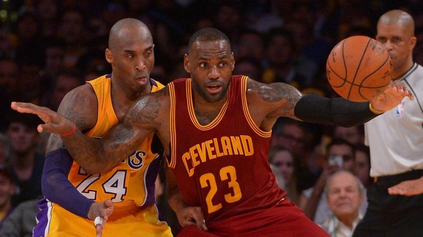 Shaq: Kobe dönüyor