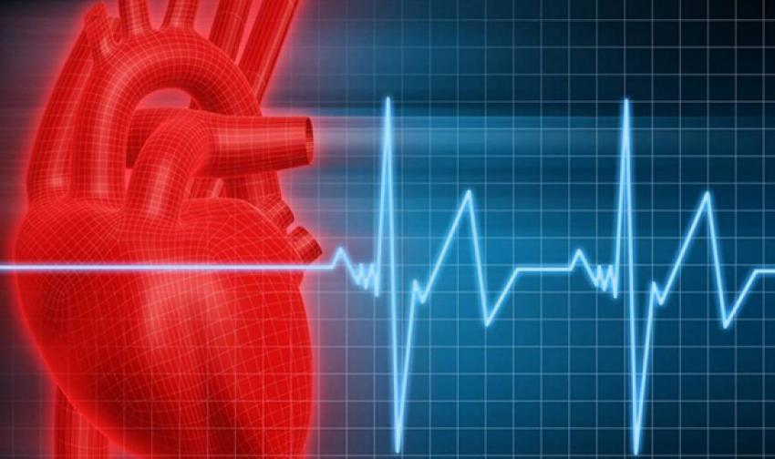 'Kalp rahatsızlığının farkına varmayan hastalar hayatını kaybediyor'