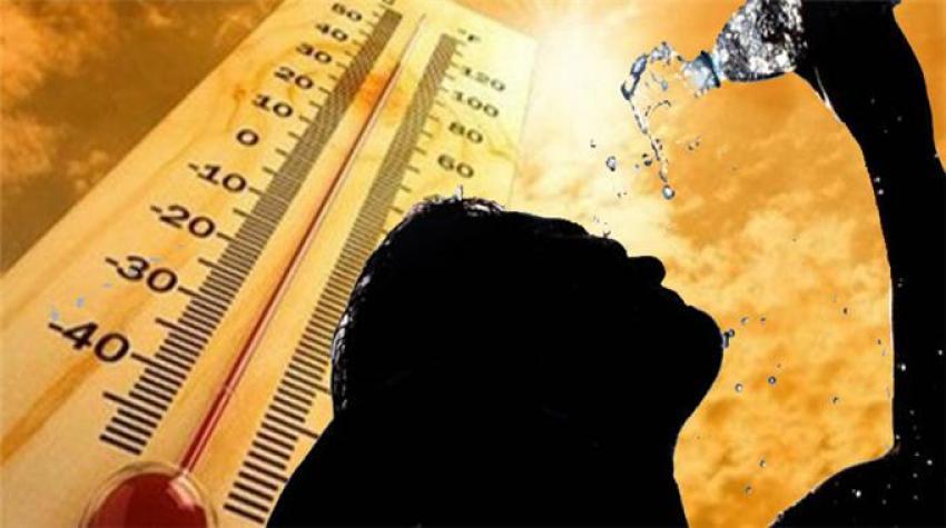 Ramazanda hava sıcaklığı yüksek olacak