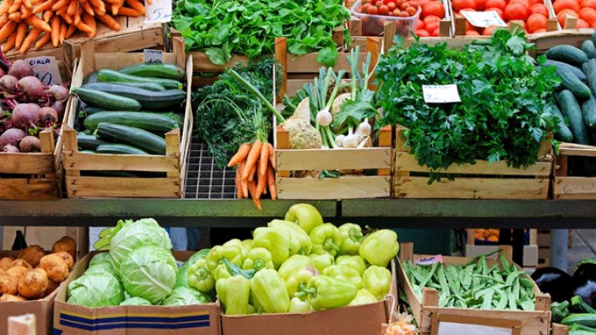 Gıda fiyatlarındaki artışın nedeni belli oldu