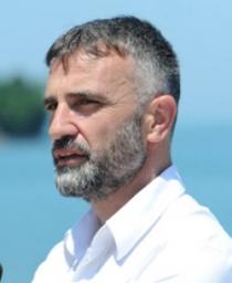 Murat Sözkesen