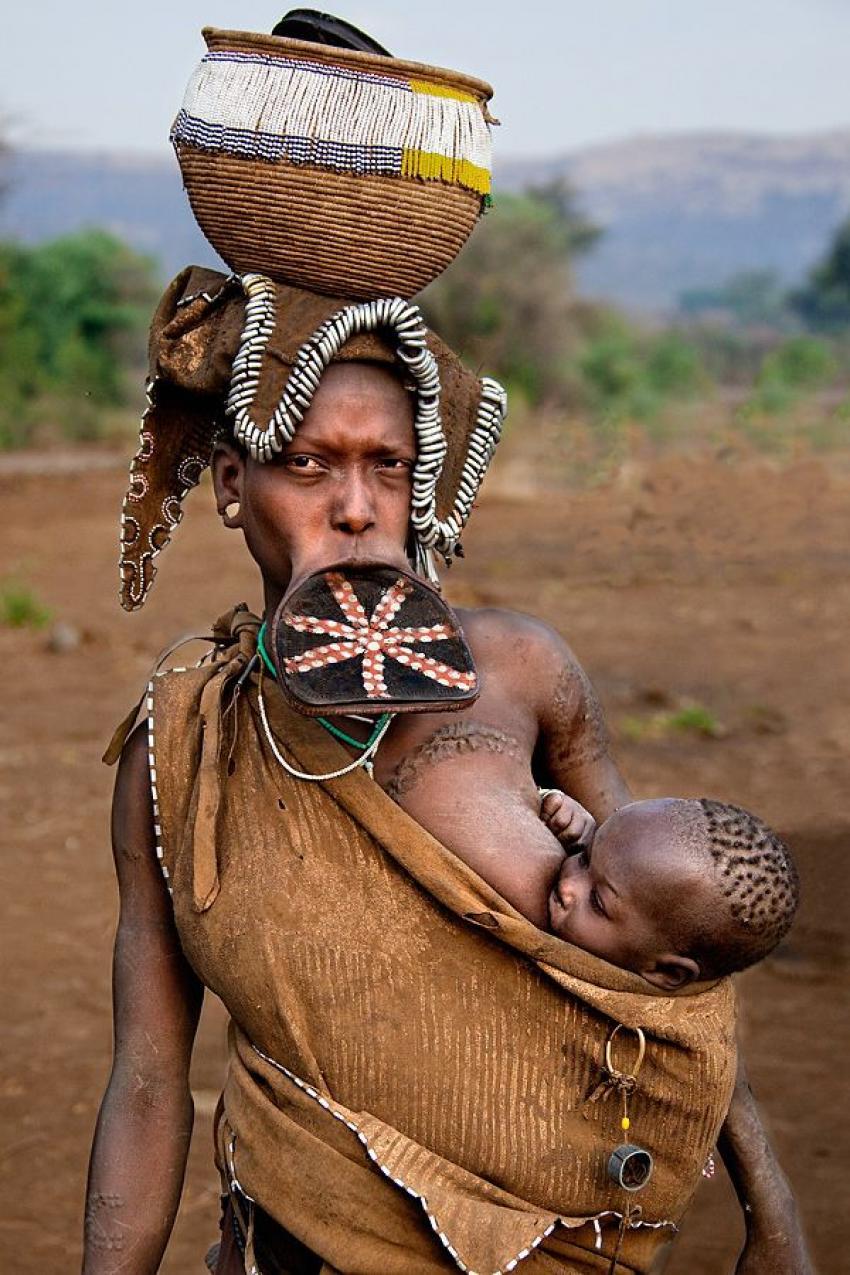 zhopa-afrika