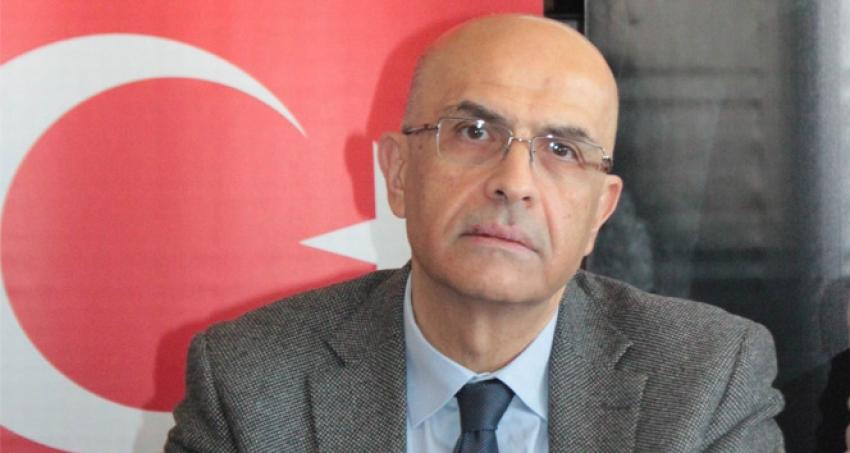 Enis Berberoğlu hakkında kritik karar!