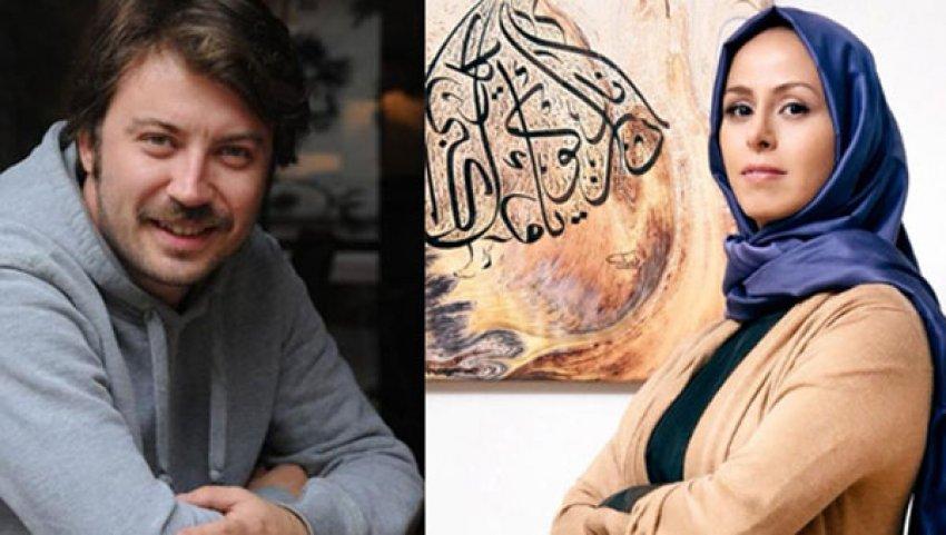 Niran Ünsal TRT'nin yeni dizisinde başrolde