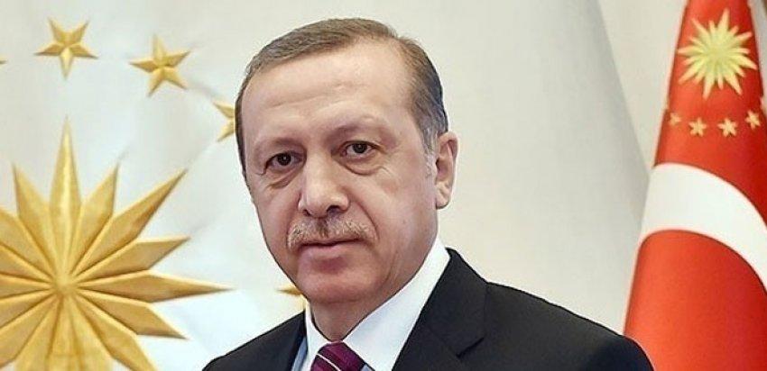 Erdoğan Arnavutluk'a gidecek