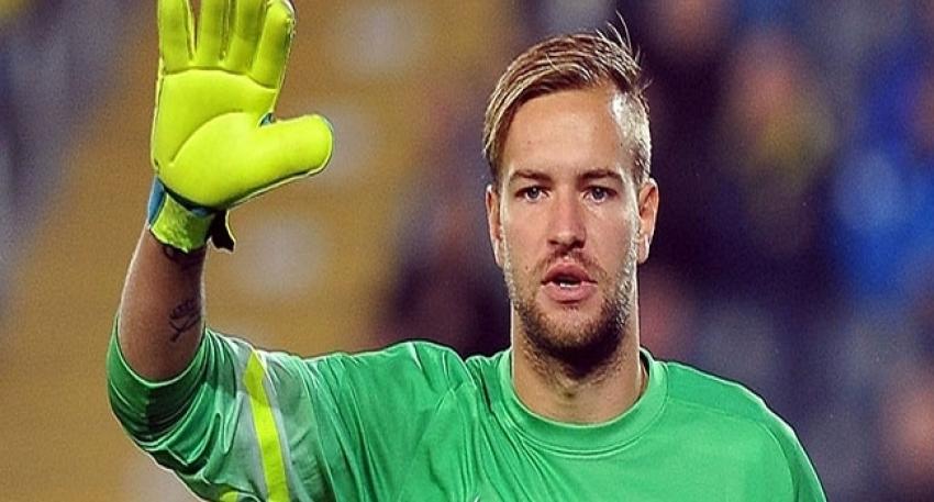 Antalyaspor, Boffin'i transfer etti