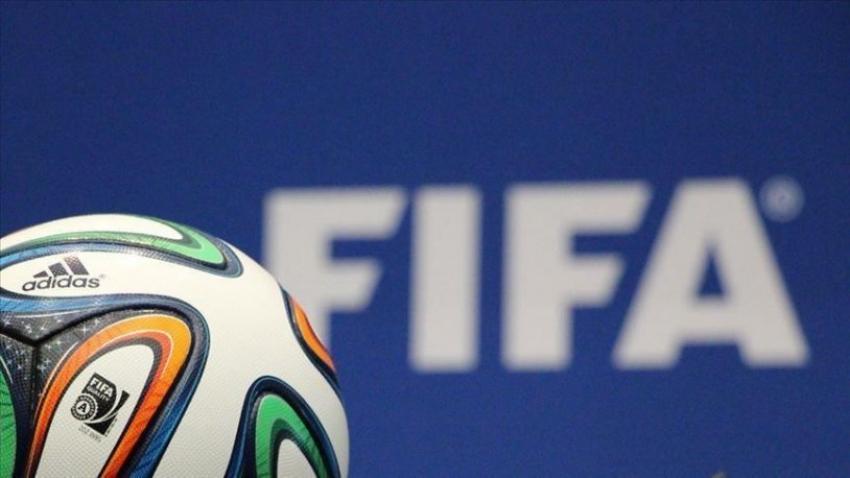 FIFA'dan ofsayt kuralı için yeni bir öneri