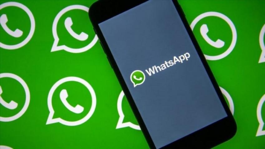 WhatsApp sözleşmesini kabul etmeyen hesaplara ne olacağı belli oldu