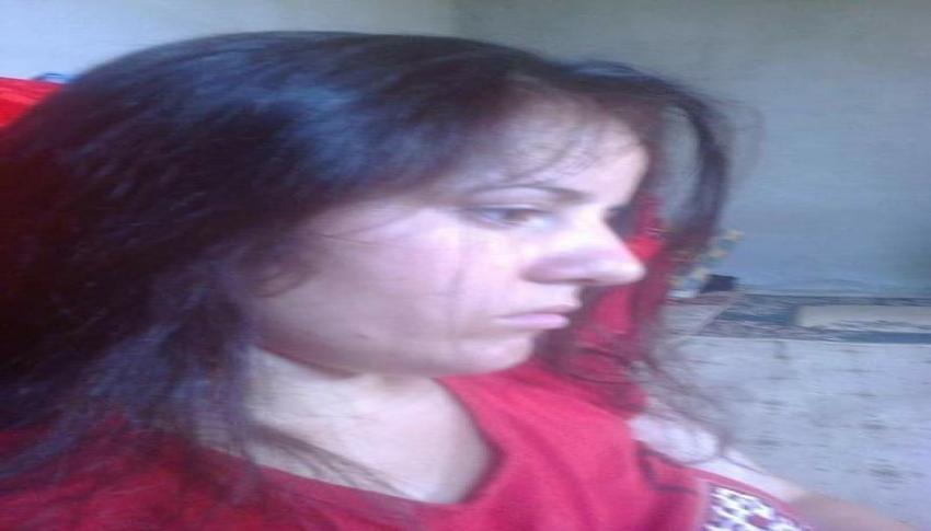Kocasını ve görümcesini uykuda öldüren kadının ifadesi kan dondurdu