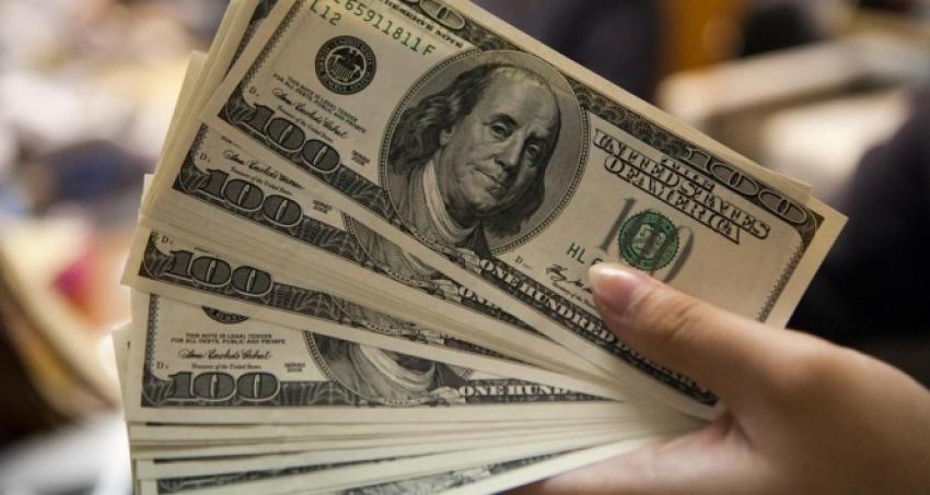 Hazine ve Maliye Bakanlığından dövizli sözleşmelere ilişkin açıklama