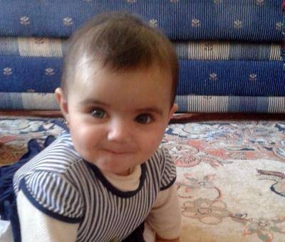 7 aylık bebek öldü, anne ve babası gözaltına alındı