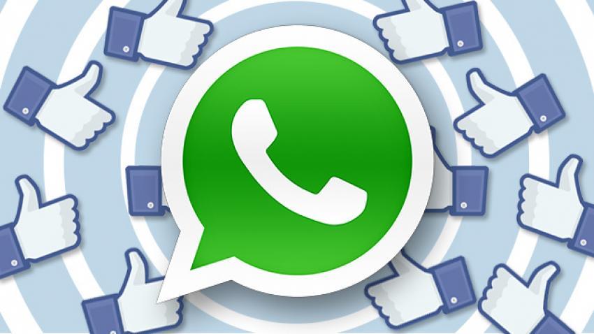 Whatsapp hakkında bilmediğiniz 10 şey!